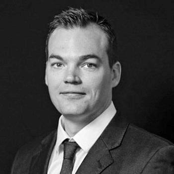 Dean Alborough,,Head of ESG at Old Mutual Alternative Investments -
