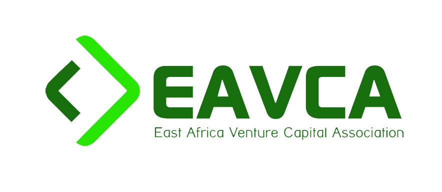 EAVCA.jpg