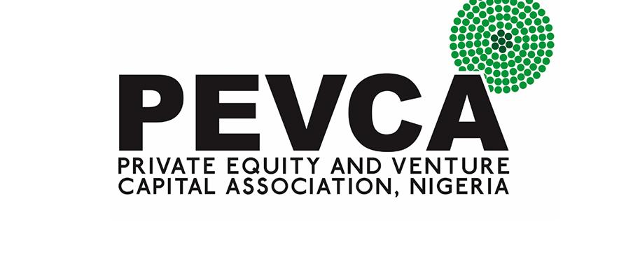 PEVCA.jpg
