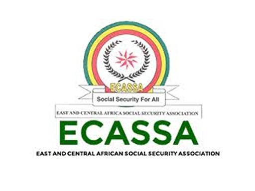 ECASSA.jpg