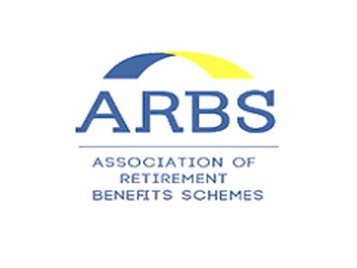 ARBS+Kenya.jpg