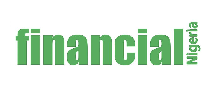 FINANCIAL NIGERIA.jpg