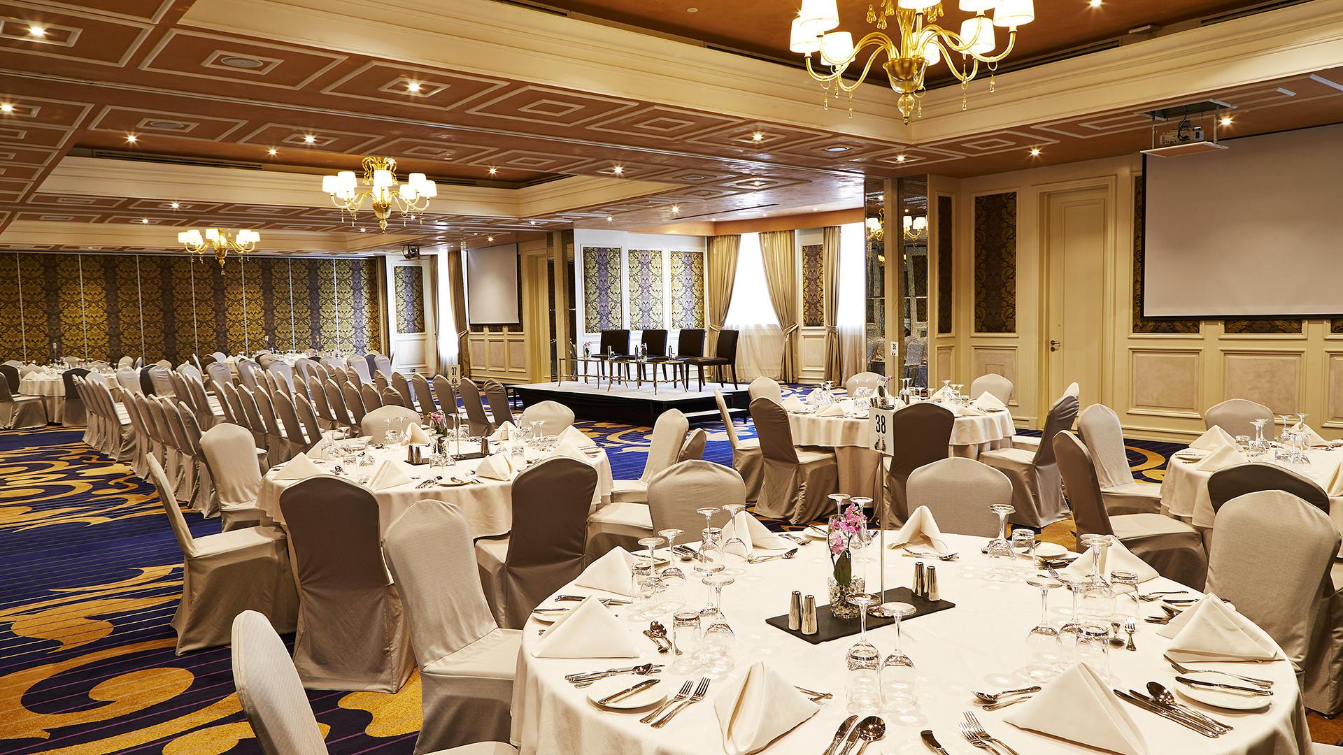VillaRosaKempinski_Ballroom_banner_image.jpg