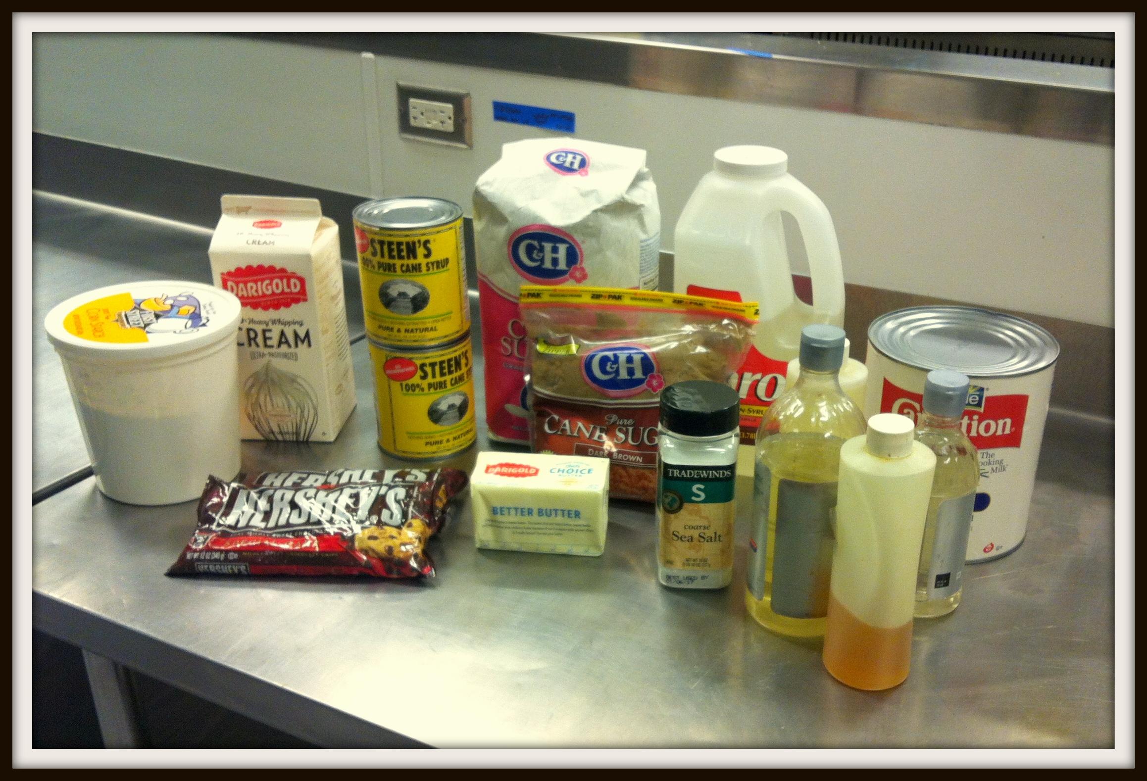 1_ingredients.JPG