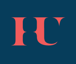 HU-Monogram-Coral-Blue-300x250.jpg
