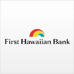 first-hawaiian-bank.jpg