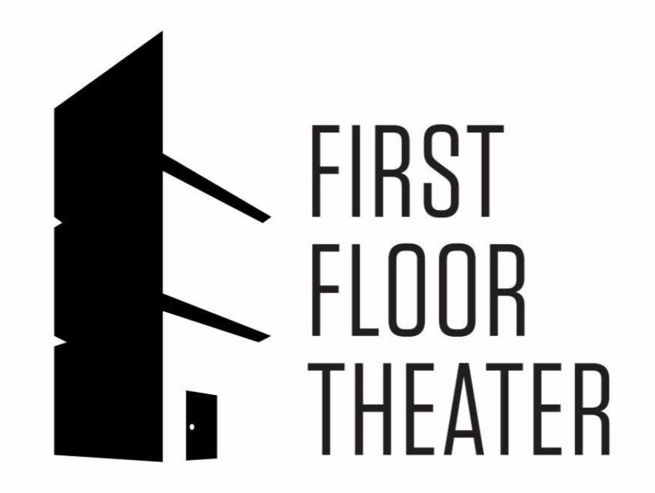 firstfloortheatre-thedentheatre-residentcompany-chicagotheatre-bestplaces-chicago-theater-shows-plays-comedyclubchicago-theden-the-den-theatre-cabaret-venue-events-performances-lounge-bar-chicagobar-cocktails-food-havenlounge-wickerpark-bars.jpg