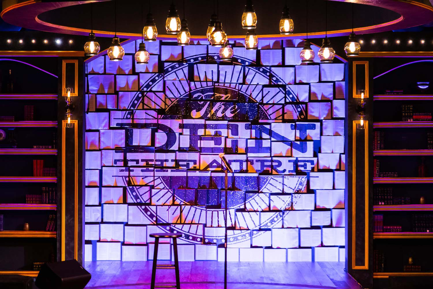 The Den Theatre_Austin Peters_99.jpg