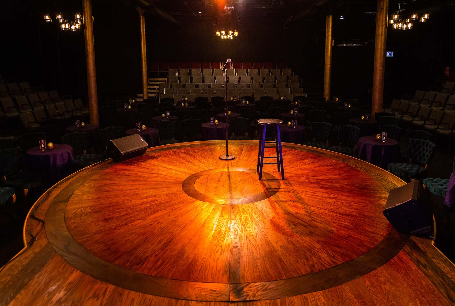 The Den Theatre_Austin Peters_104.jpg