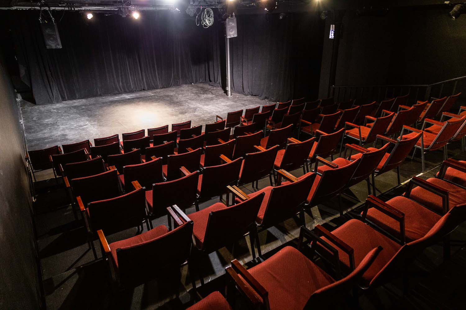 the-den-theatre-ryanmartin-thedentheatre-chicago-wicker-park-comedyshow-standup-comedy-music-must-see-performance-music-venue-book-theden-26.jpg