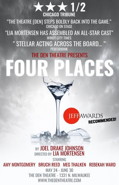 four Places Poster.jpg