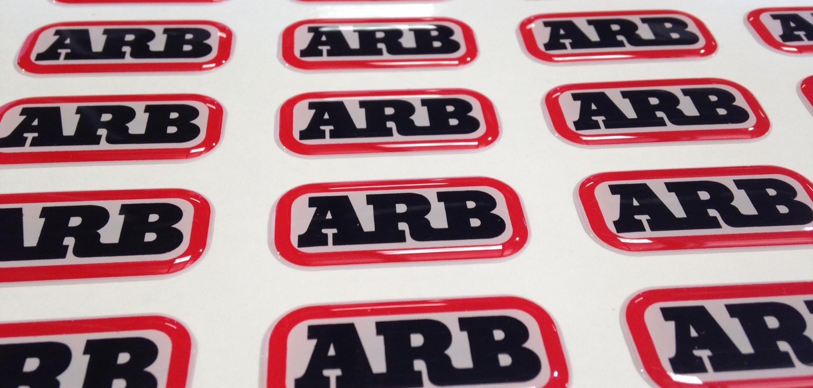 ARB.jpg