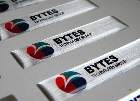 Bytes Technology Group.jpg