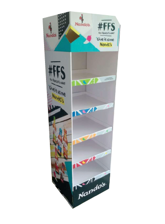 Floor Standing Display Unit.png