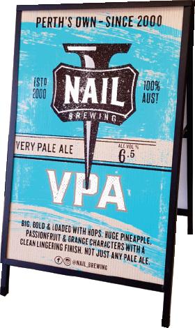Nail VPA.png