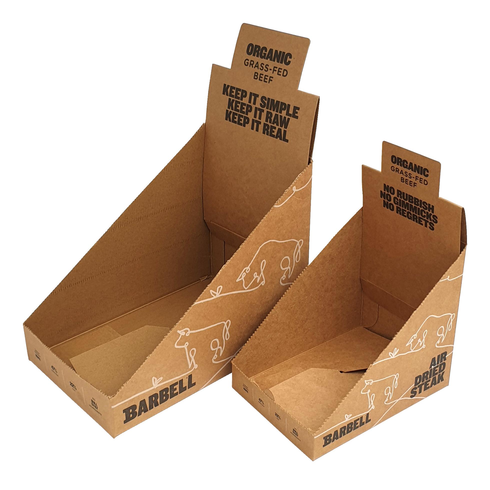 Shipper Carton 1.png