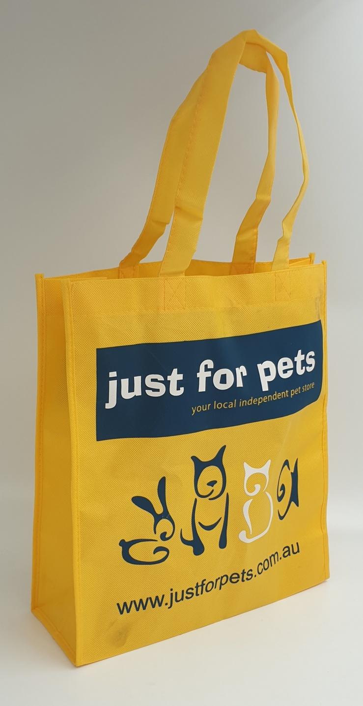 NWPP Bags.jpg