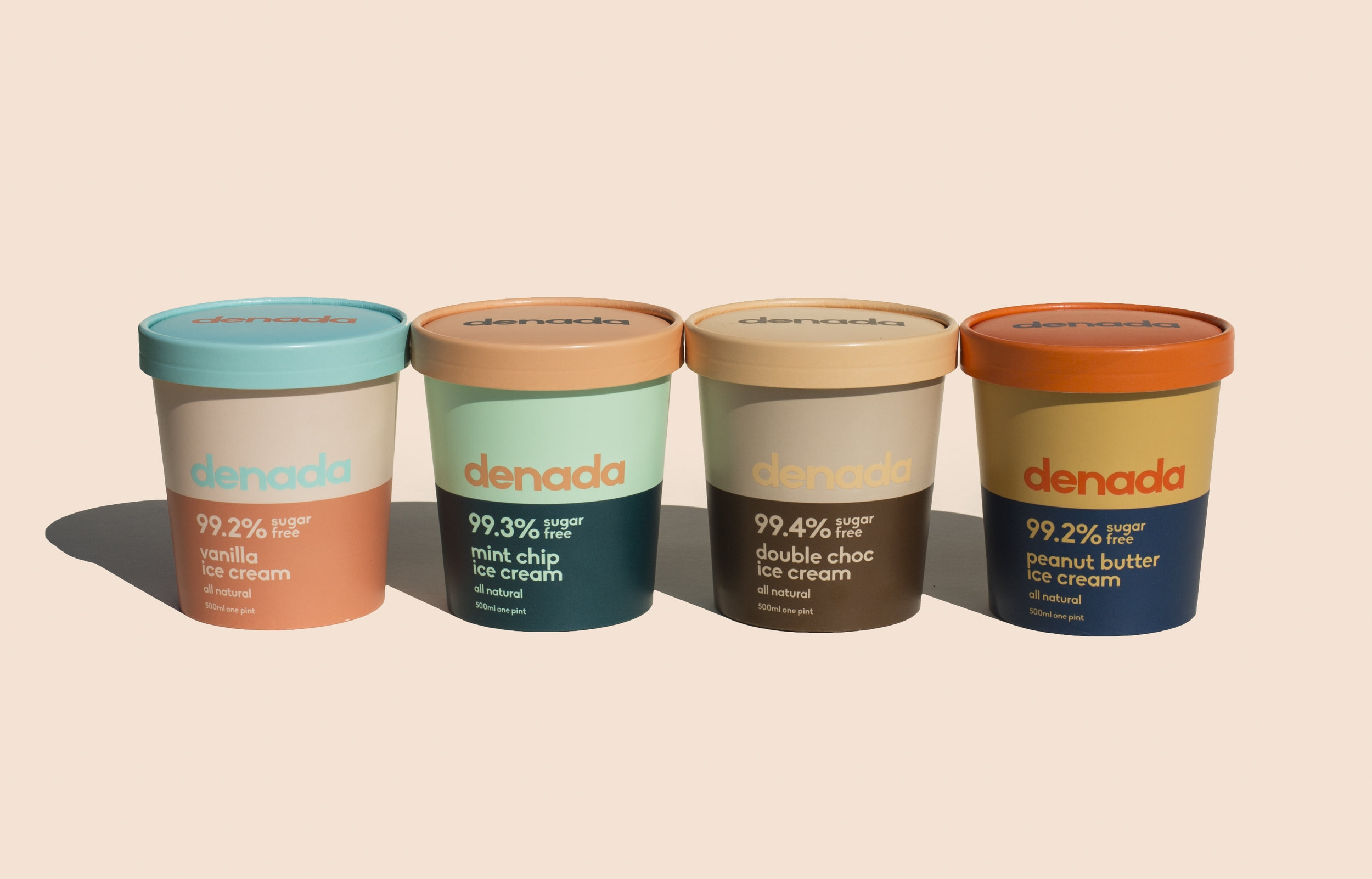 Ice cream tubs - new products.jpg