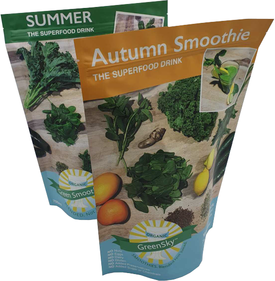 Green Smoothies.png