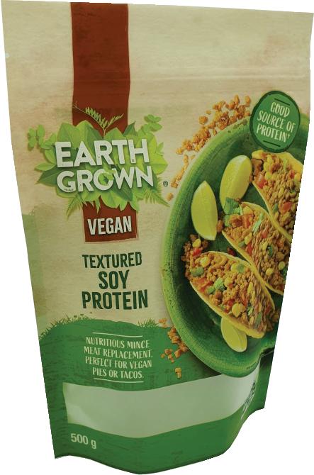 Earth Grown.png