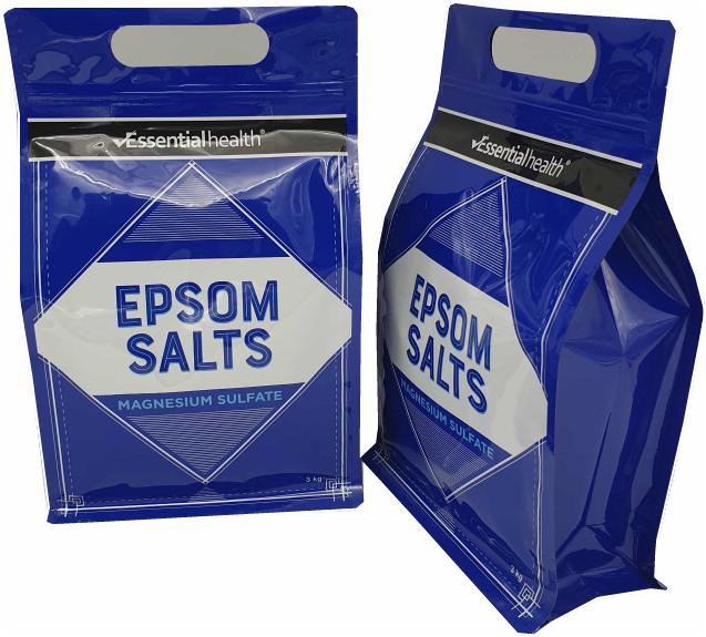 3kg Epsom Salts.png