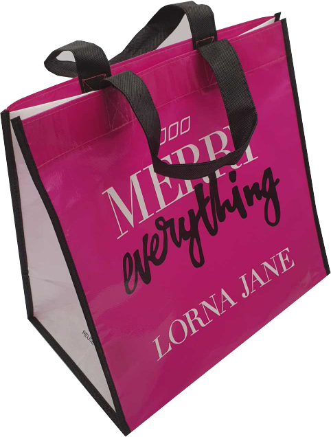 Lorna Jane.png