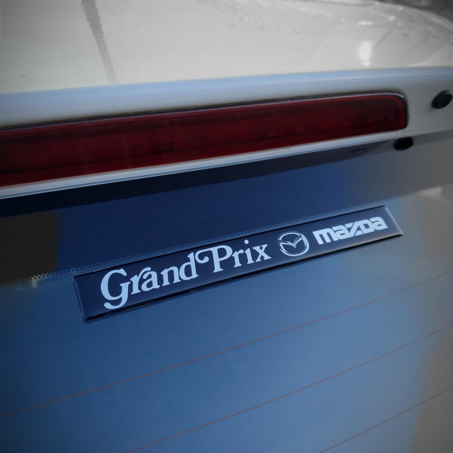 Grand Prix Mazda 2.jpg