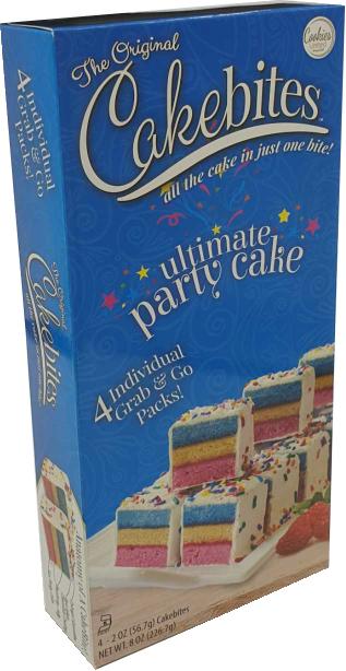 Cake Bites 2.png