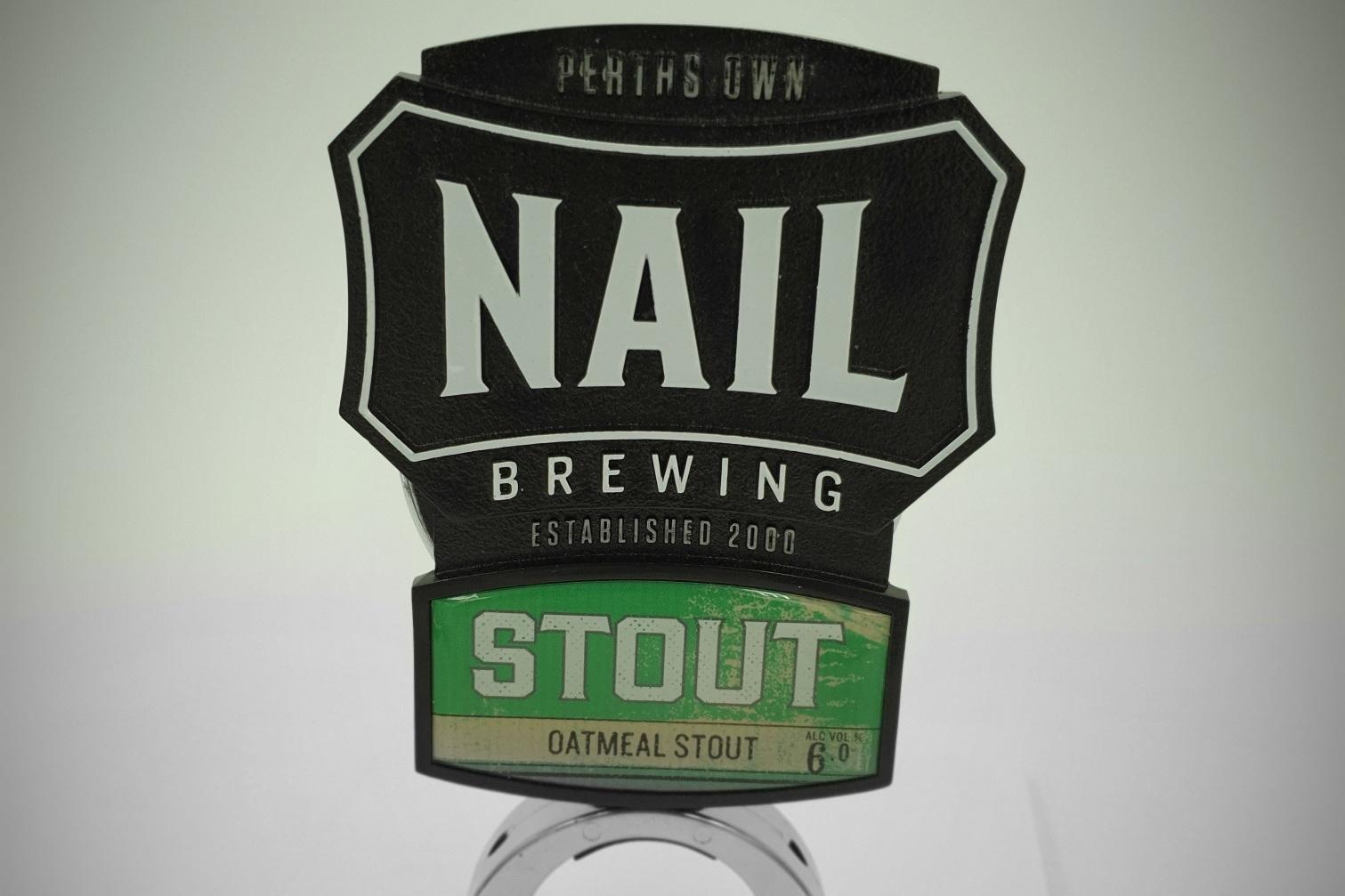 Nail Brewing Oatmeal Stout.jpg