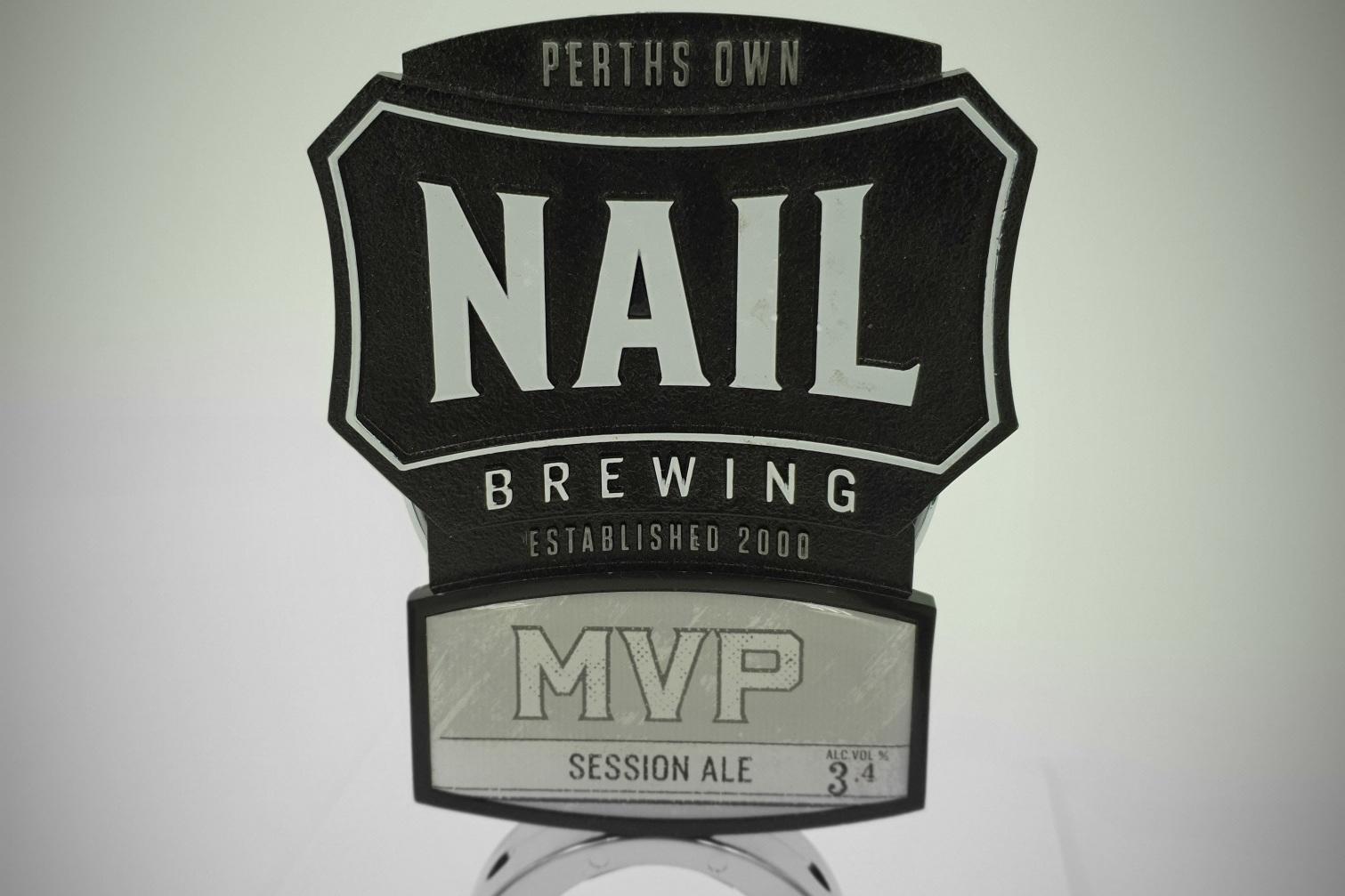 Nail Brewing MVP.jpg