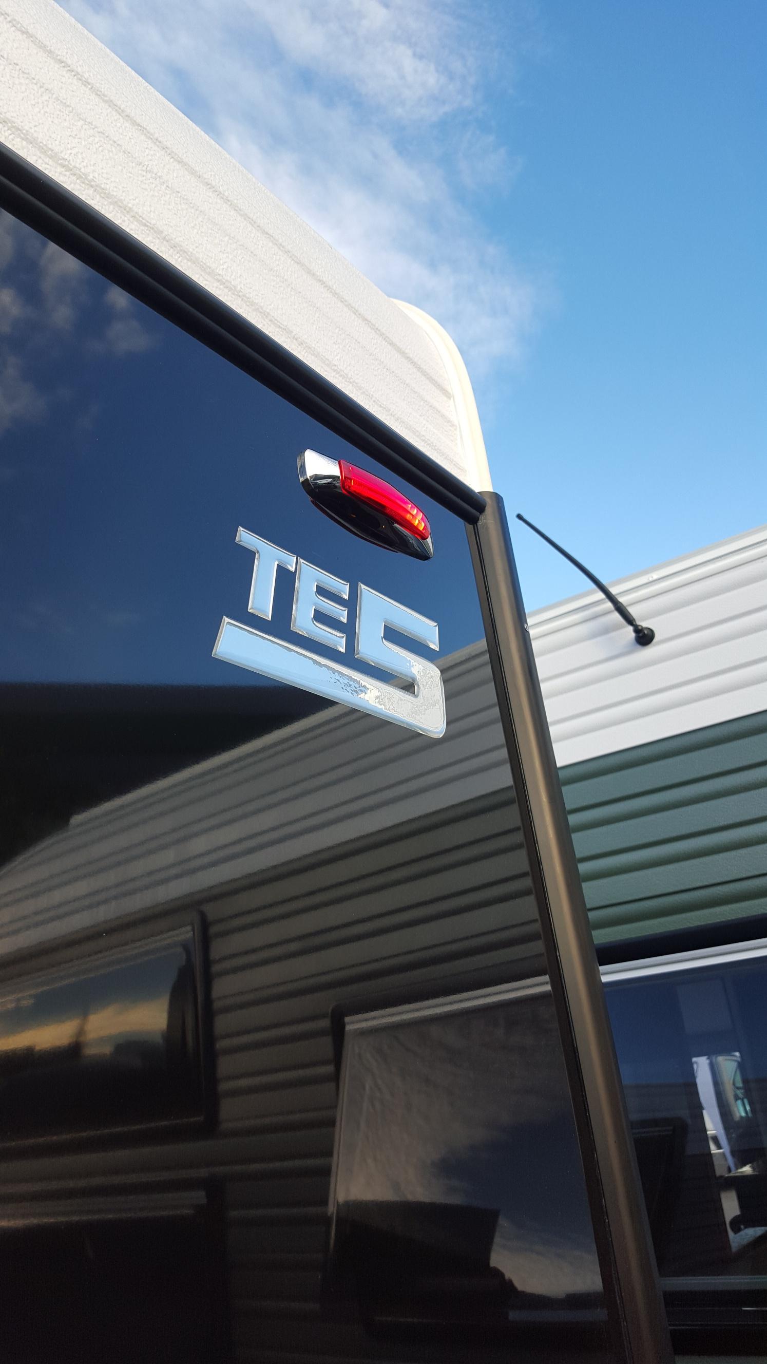 Caravan TE5.jpg