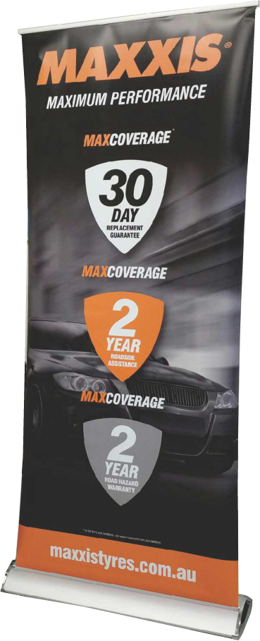 Maxxis Tyres.png