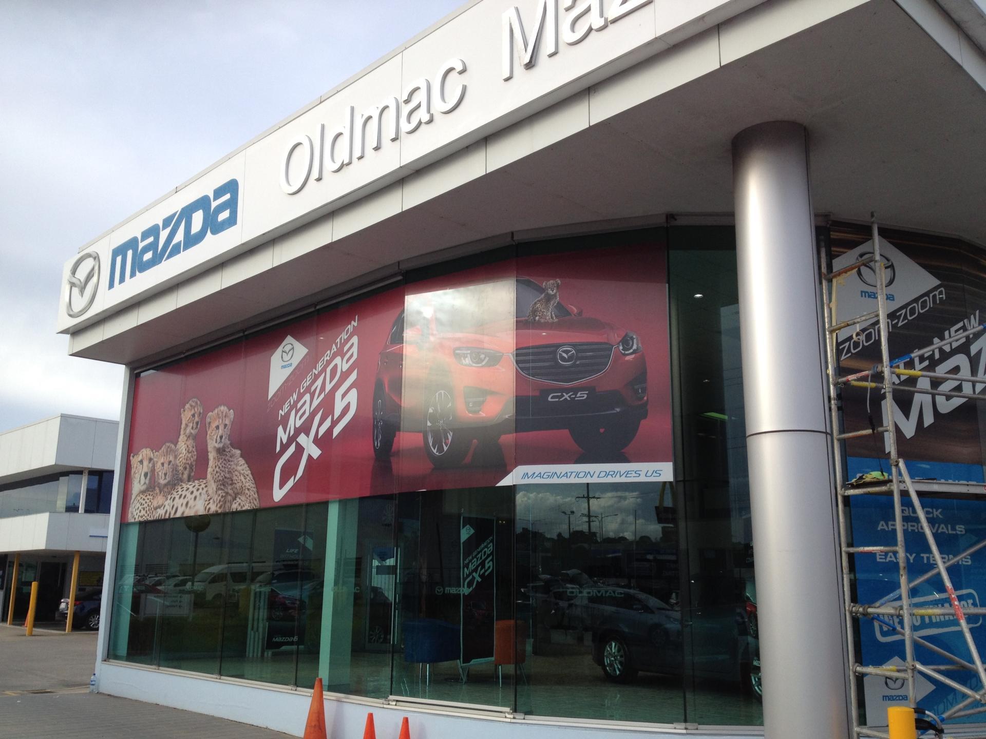 Oldmac Mazda (1).jpg