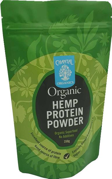 Chantal Organics Hemp Protein Powder.png