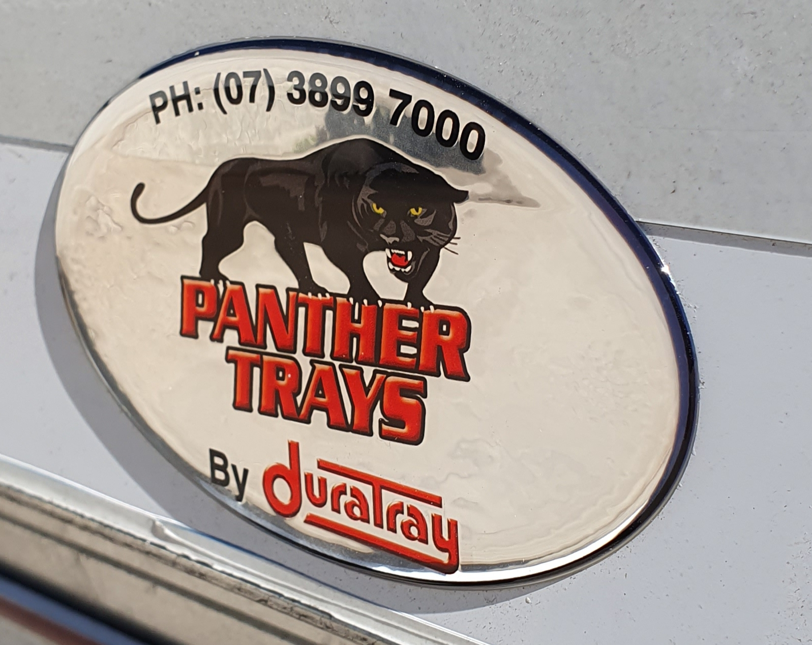Panther Ute Trays.jpg