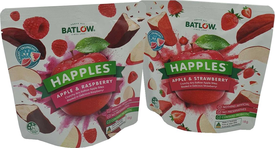 Batlow Happles.png