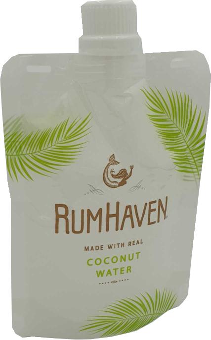 Rum Haven.png