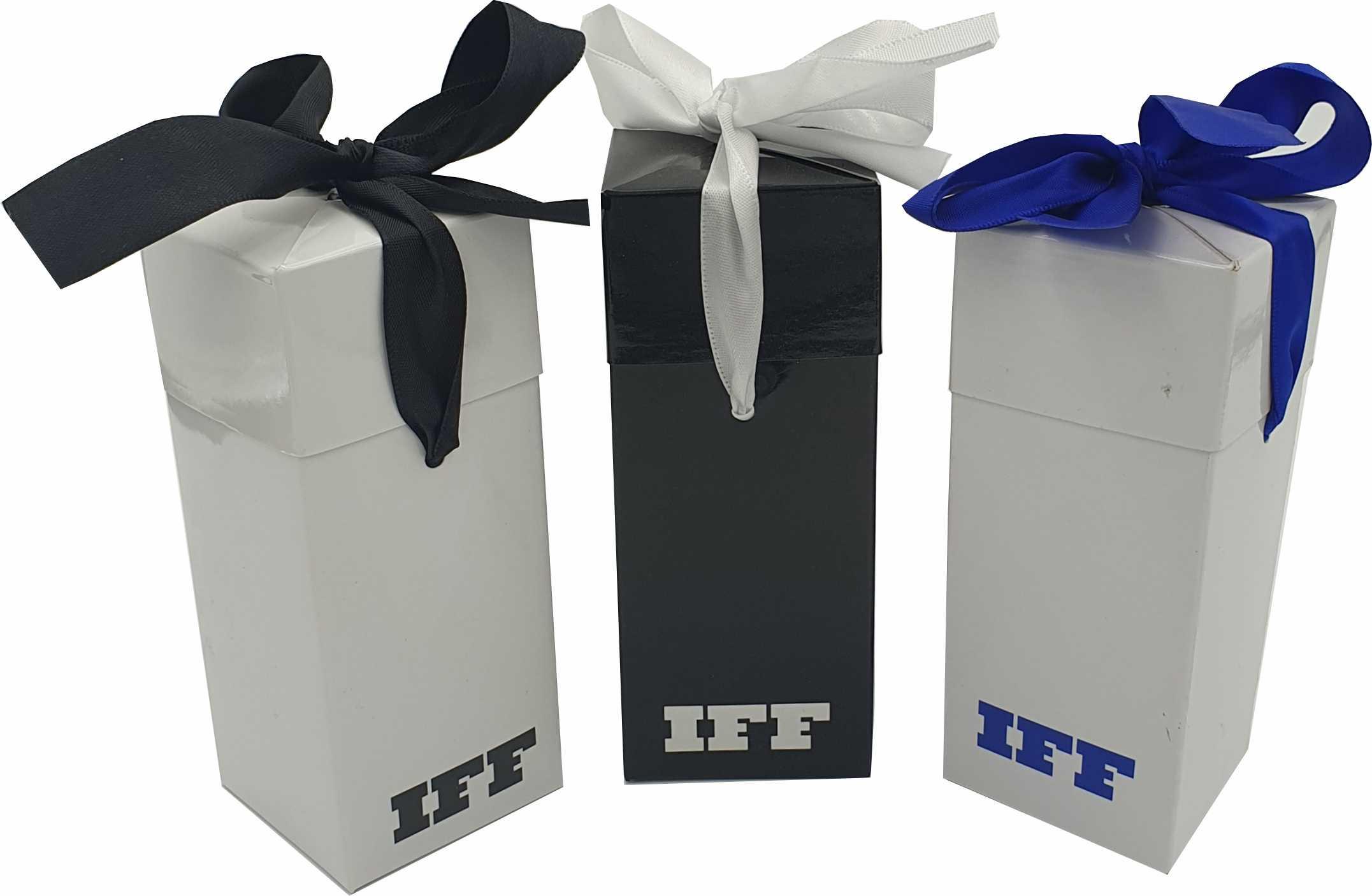 IFF Cartons.jpg
