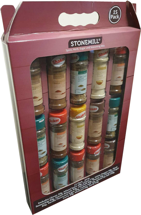 Stonemill Spice Pack.png