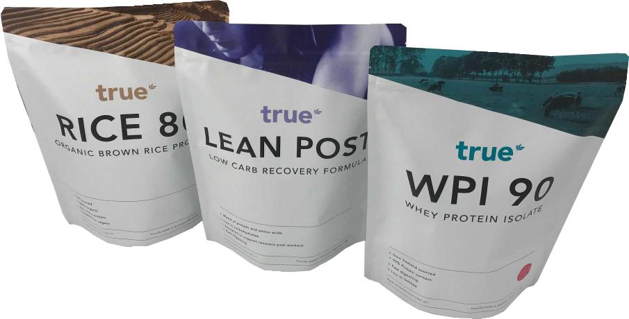 True Protein 1kg.png