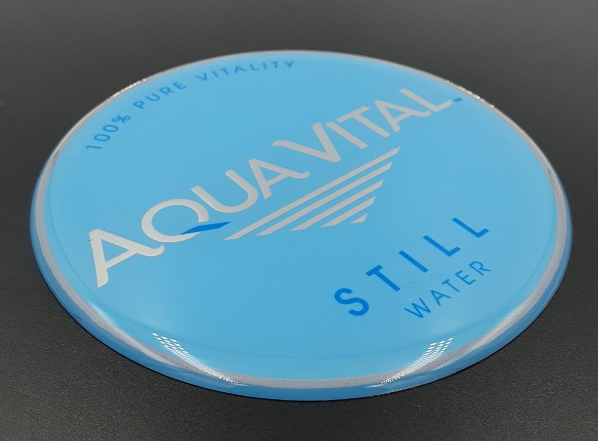 Aqua Vital 1.jpg