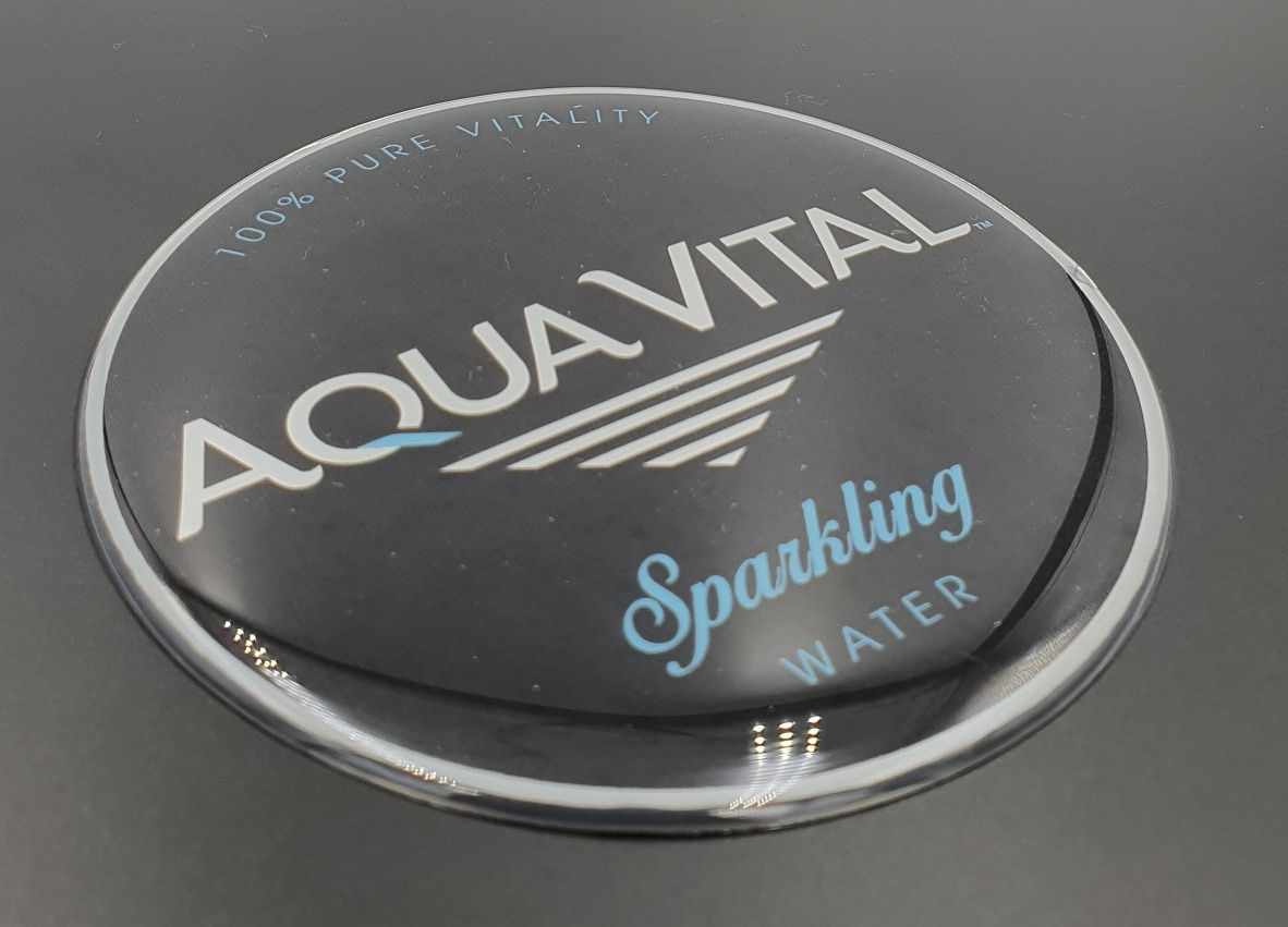 Aqua Vital 2.jpg