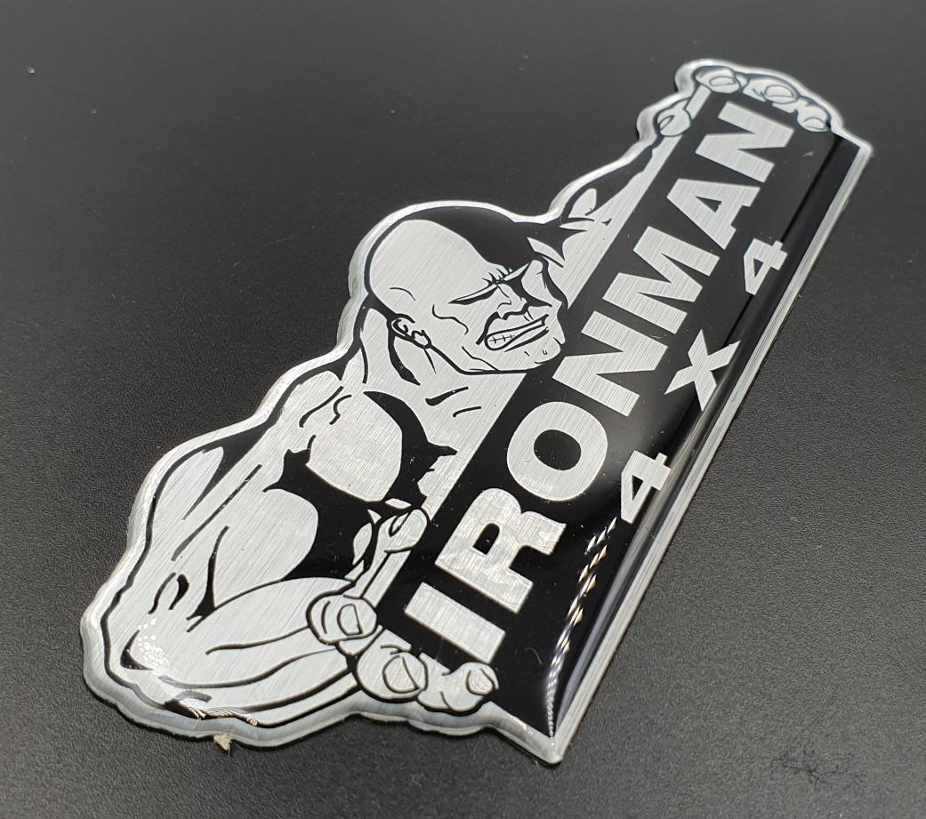Ironman 4x4.jpg