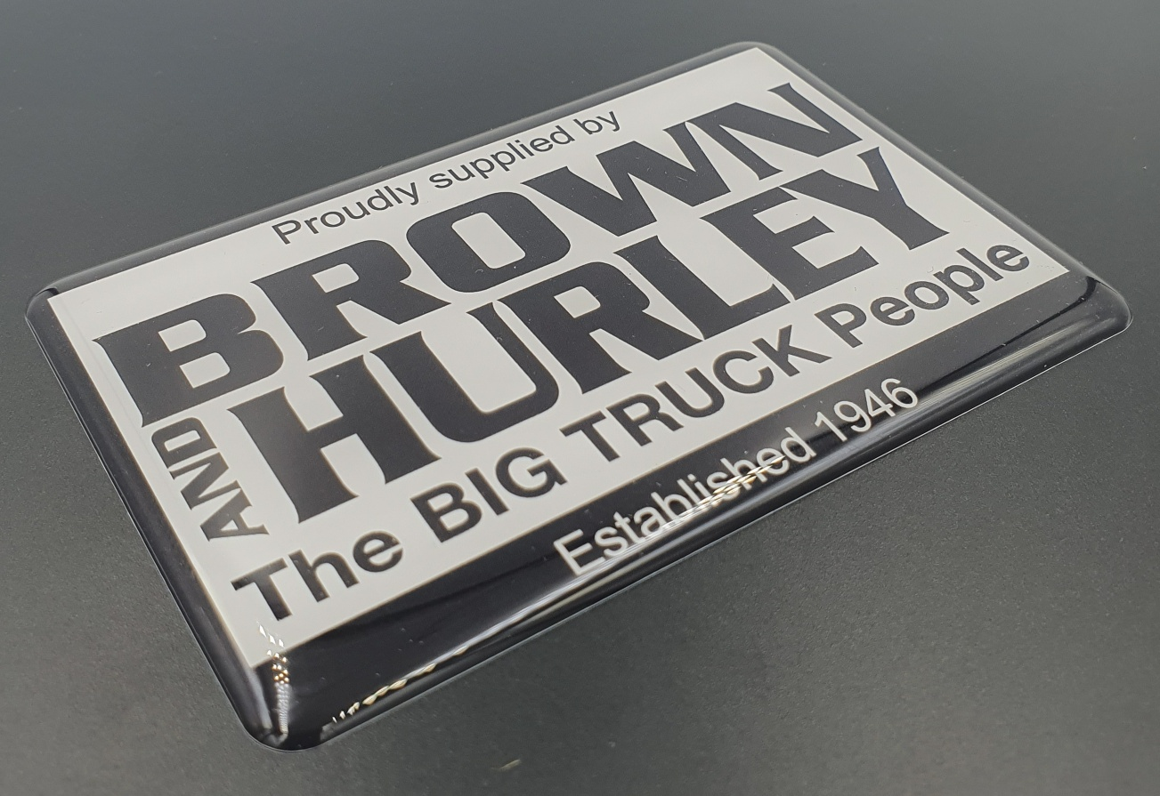 Brown & Hurley.jpg