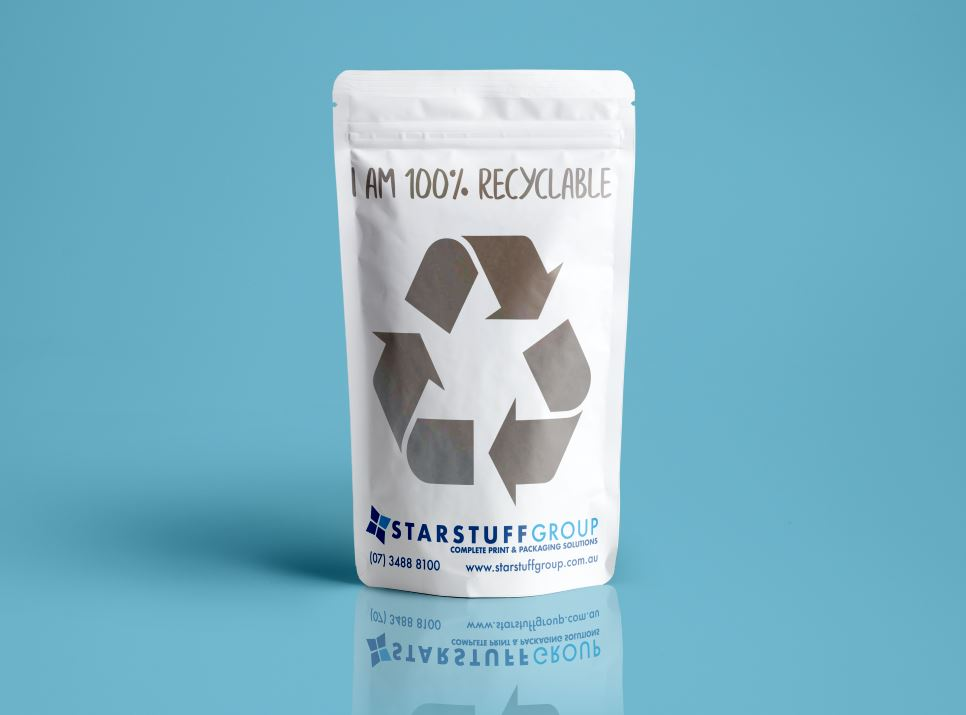 Recyclable Pouch.JPG