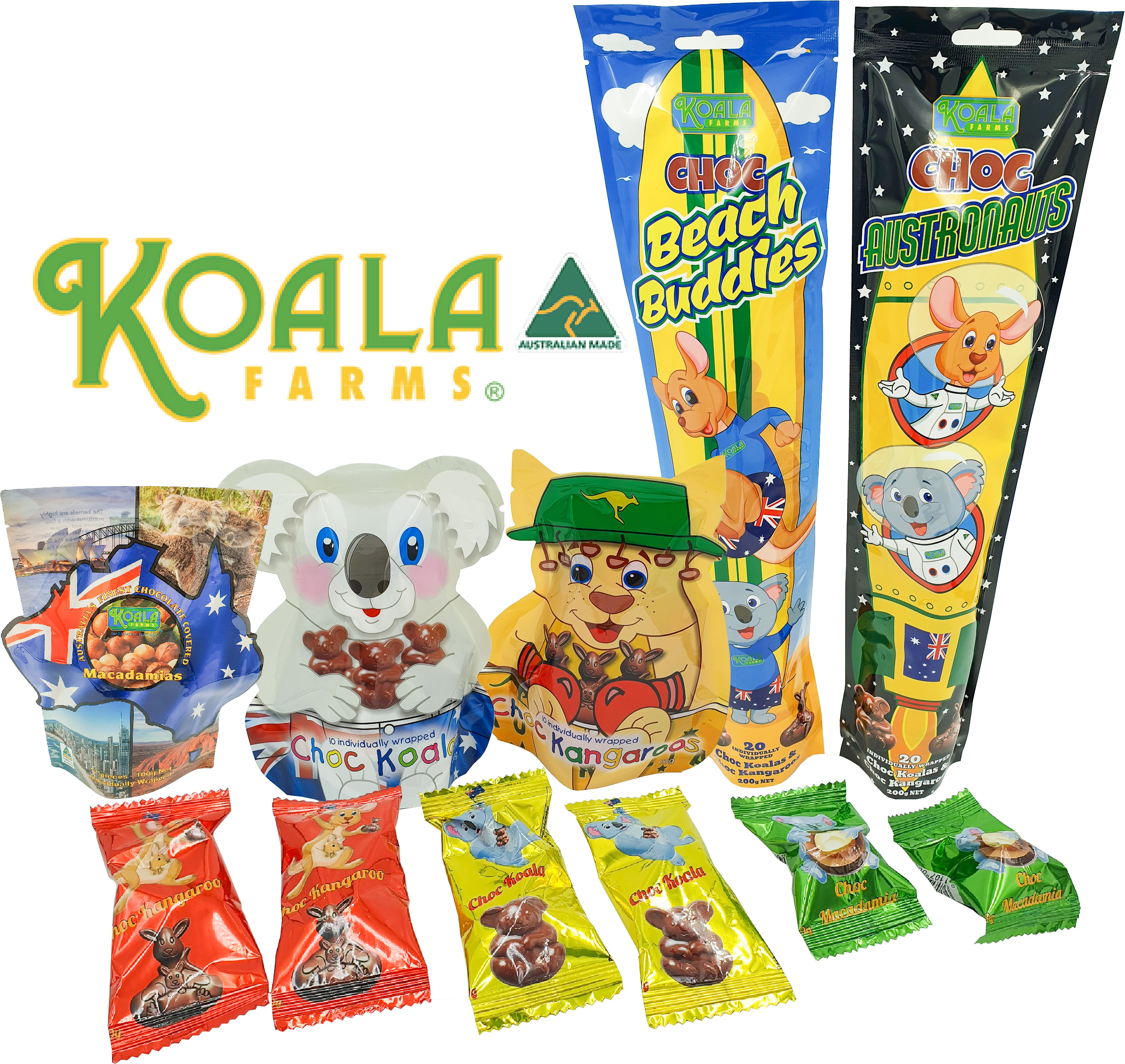 Koala Farms Blog.jpg
