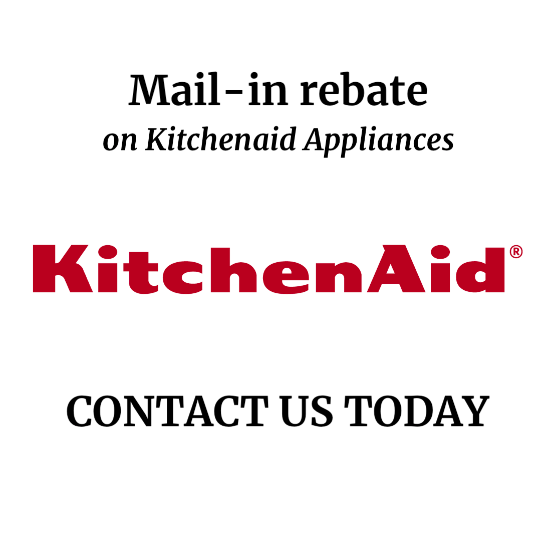 PROMO-kitchenaid.png