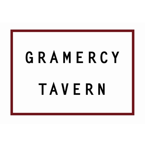 Gramercy+Tavern+Square.png