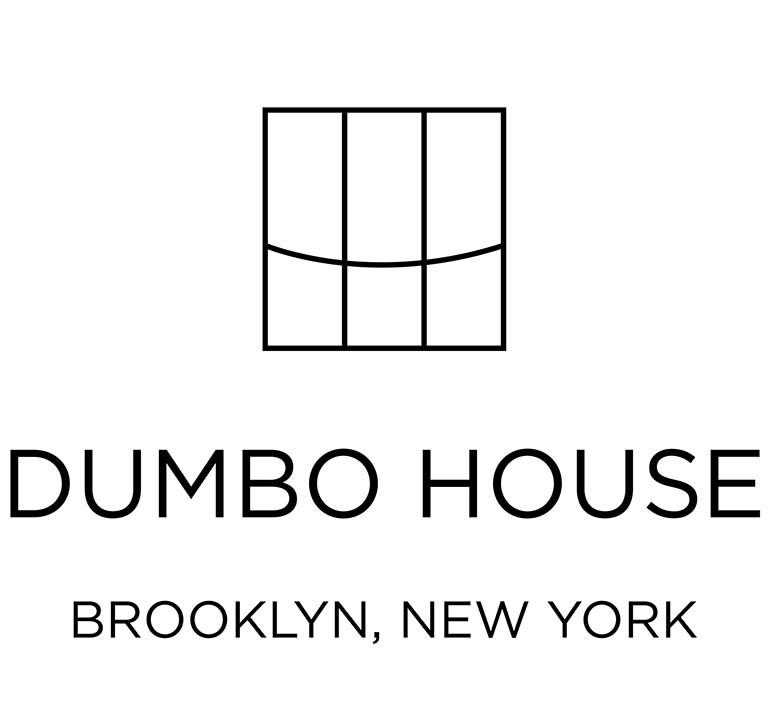 DUMBO-House.jpg
