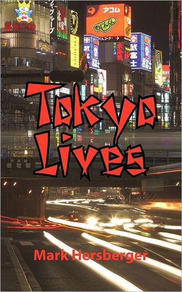 tokyo-lives.jpg